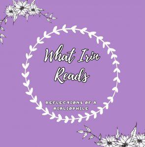 What Irin Reads
